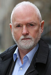 Headshot - Paul Murphy 01.jpg