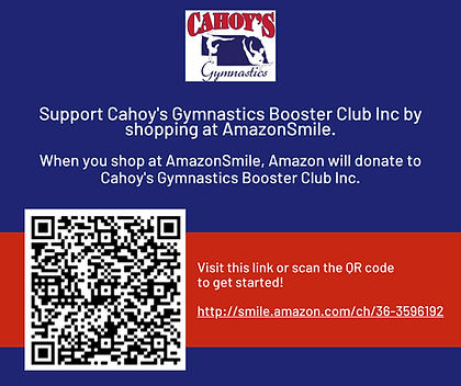 AmazonSmile-Cahoy's.png