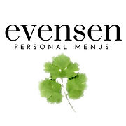 Evensen Personal Menus Logo (square).jpg
