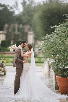 wedding miami57.jpg