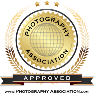 Photography-Association-Logo-with-websit