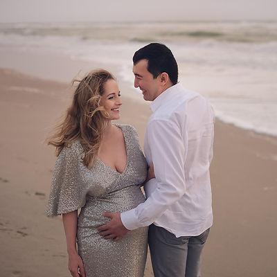 pregnancy photo shoot4.jpg