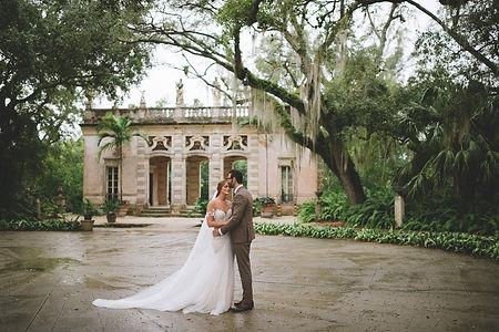 wedding miami17.jpg
