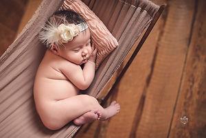 www.babyangelphoto (8).jpg