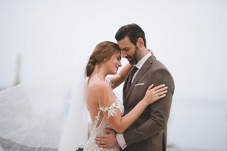 wedding miami23.jpg