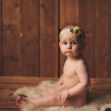 babyangelphoto уменьшен без под.jpg