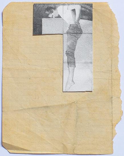 Composite 10 (The mezzanine trap)