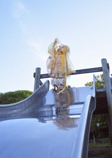 Outfit designed by Sasha Avgherinos (3).