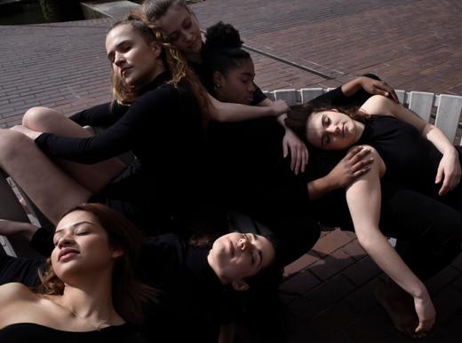 Dancers rest.jpg