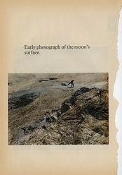 moonsurfers kirakrasz.jpg