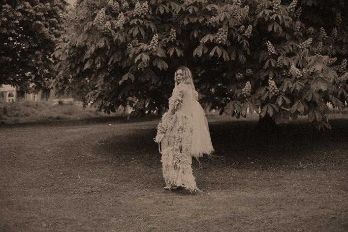 Dress by Honor Jane Cameron (2).jpg