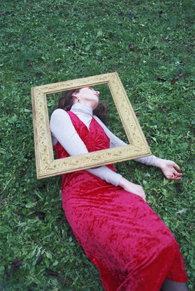 Framed works (3).jpg