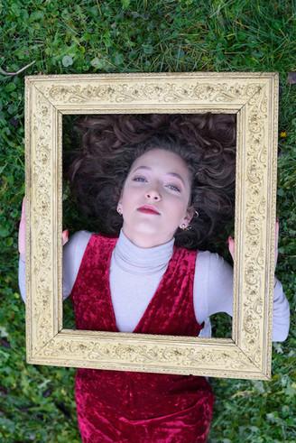 Framed works (1).jpg