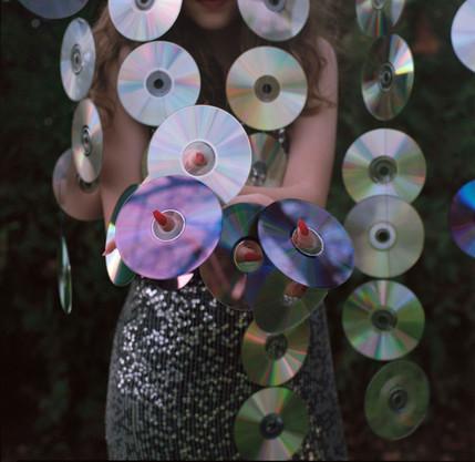 Panna with No use CDs (1).jpg