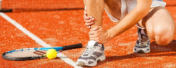 podologie-sport.jpg