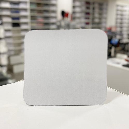 Mousepad rectangular Polymer®