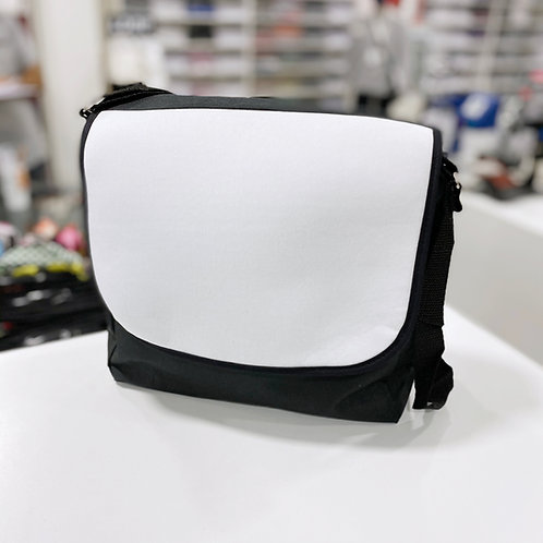 Morral Horizontal Sublimable
