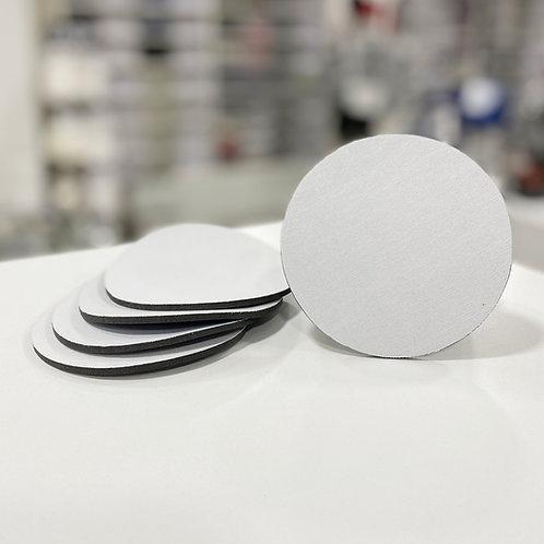 Posavaso Neoprene Polymer®
