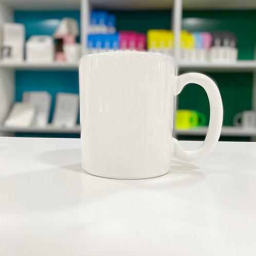 Taza cerámica importada AAA