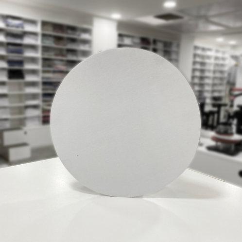 Mousepad circular Polymer®