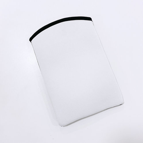 "Funda Tablet 7"" Neoprene Sublimable"