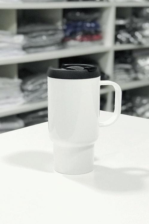 Jarro térmico Polymer®