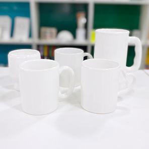 Varios Ceramica.jpg