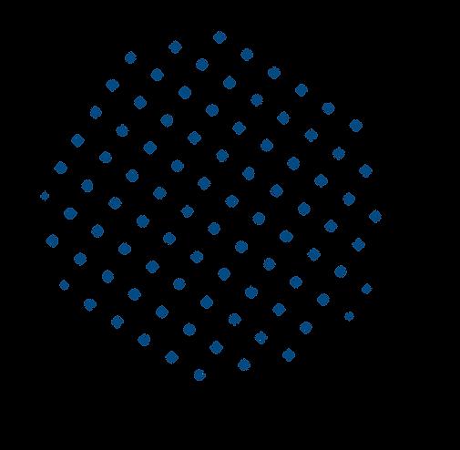 puntos azul2.png