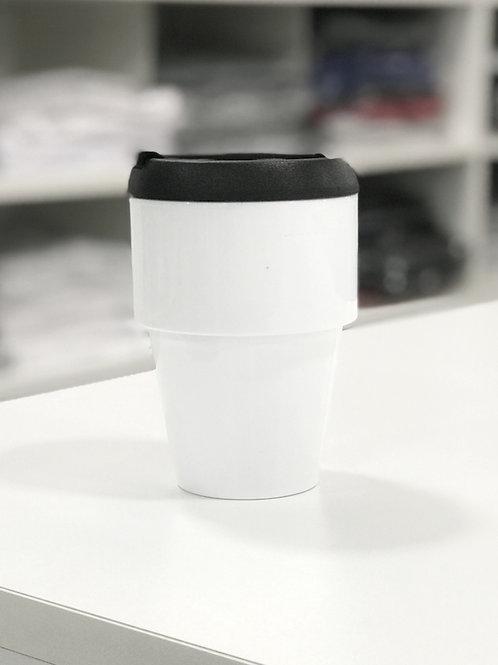 Vaso Café Polymer®