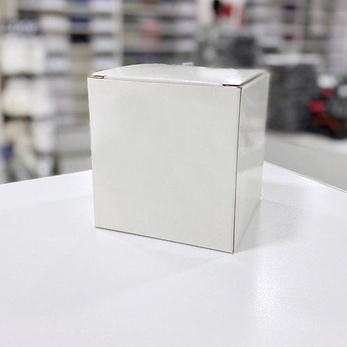 Caja sublimable de cartón