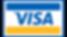 VISA-símbolo.png