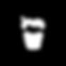 Logotipo sin circulo.png