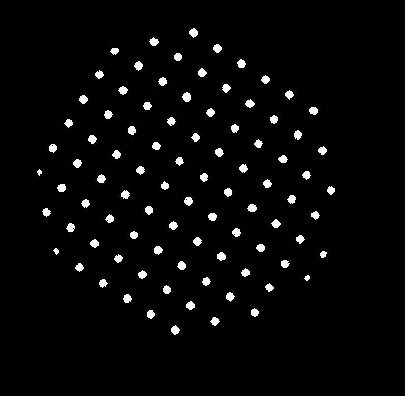 puntos blancos12.png