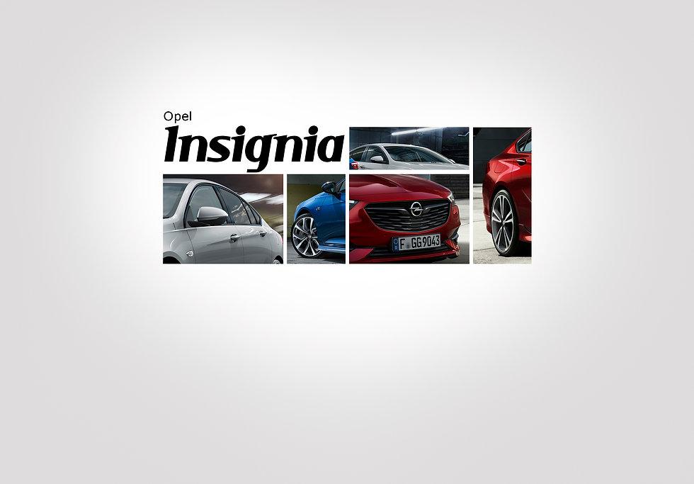 titel_insignia.jpg