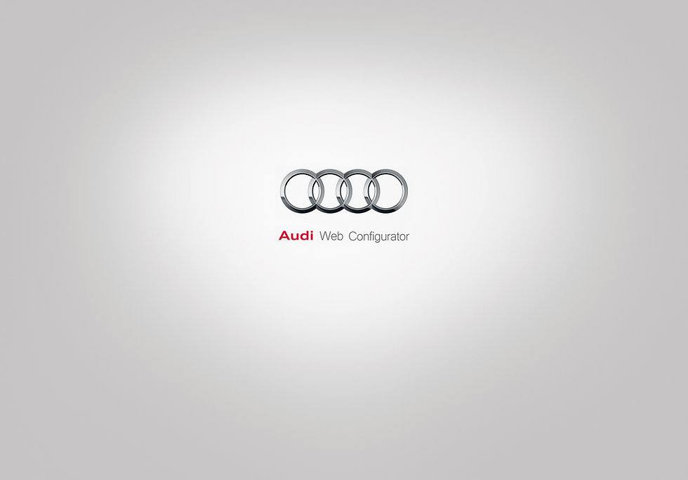 titel_audi_web_configurator.jpg
