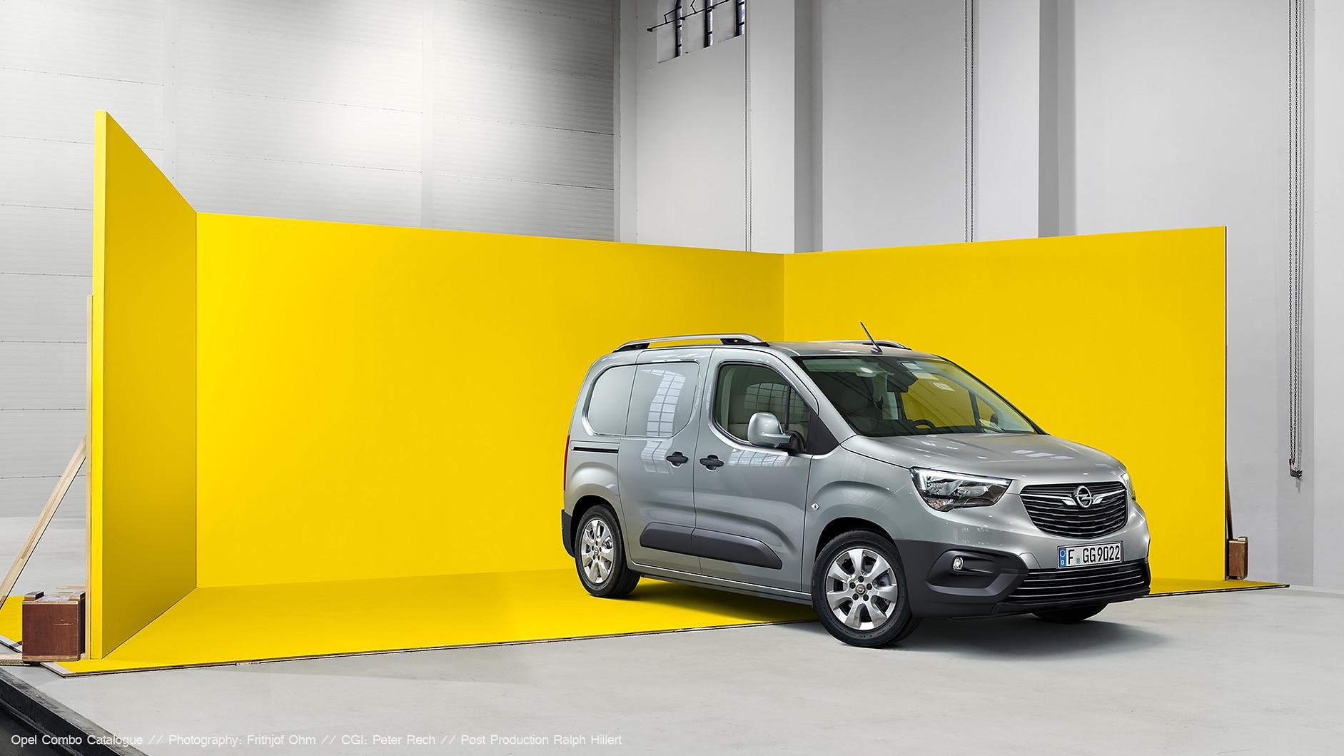 Opel_Combo_Katalog_02.jpg
