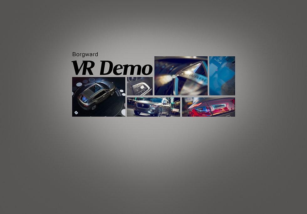 titel_vr_demo.jpg
