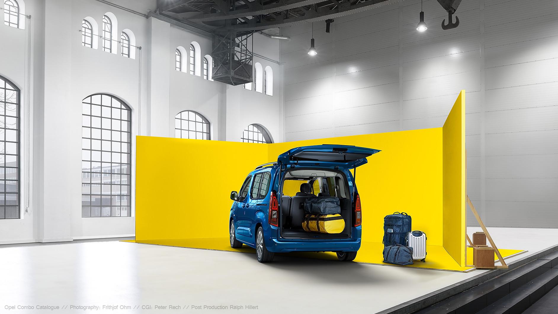 Opel_Combo_Katalog_04.jpg