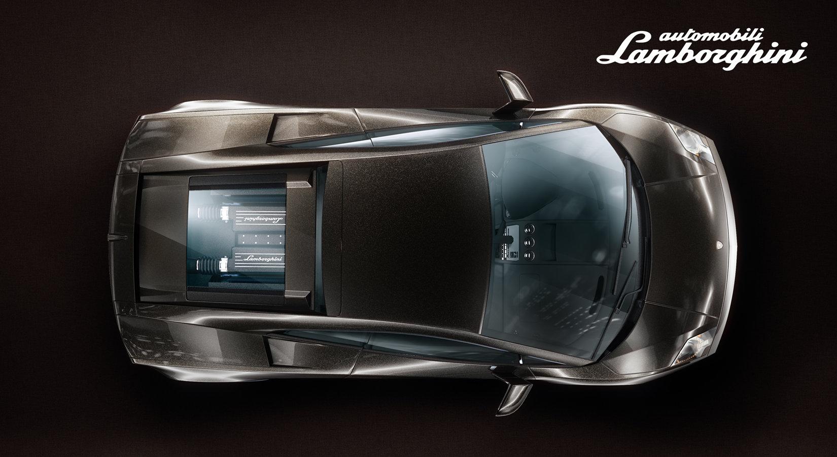 Lamborghini_Shot03.jpg