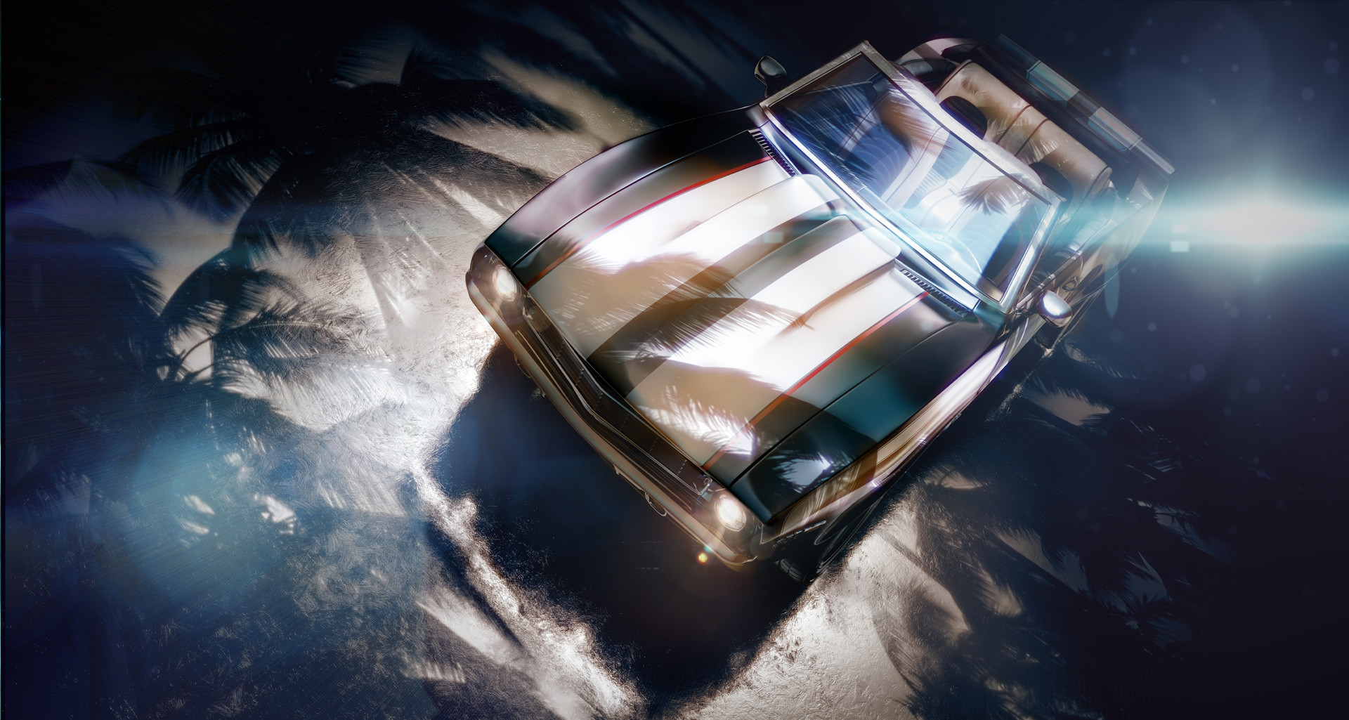 camaro02_1920.jpg