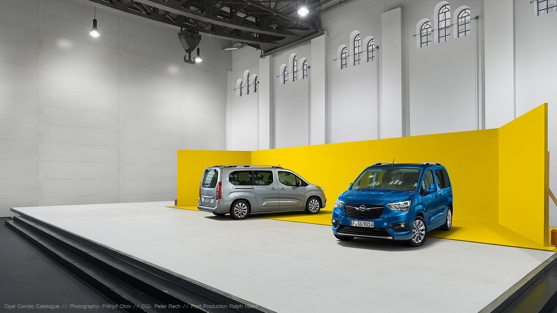 Opel_Combo_Katalog_03.jpg