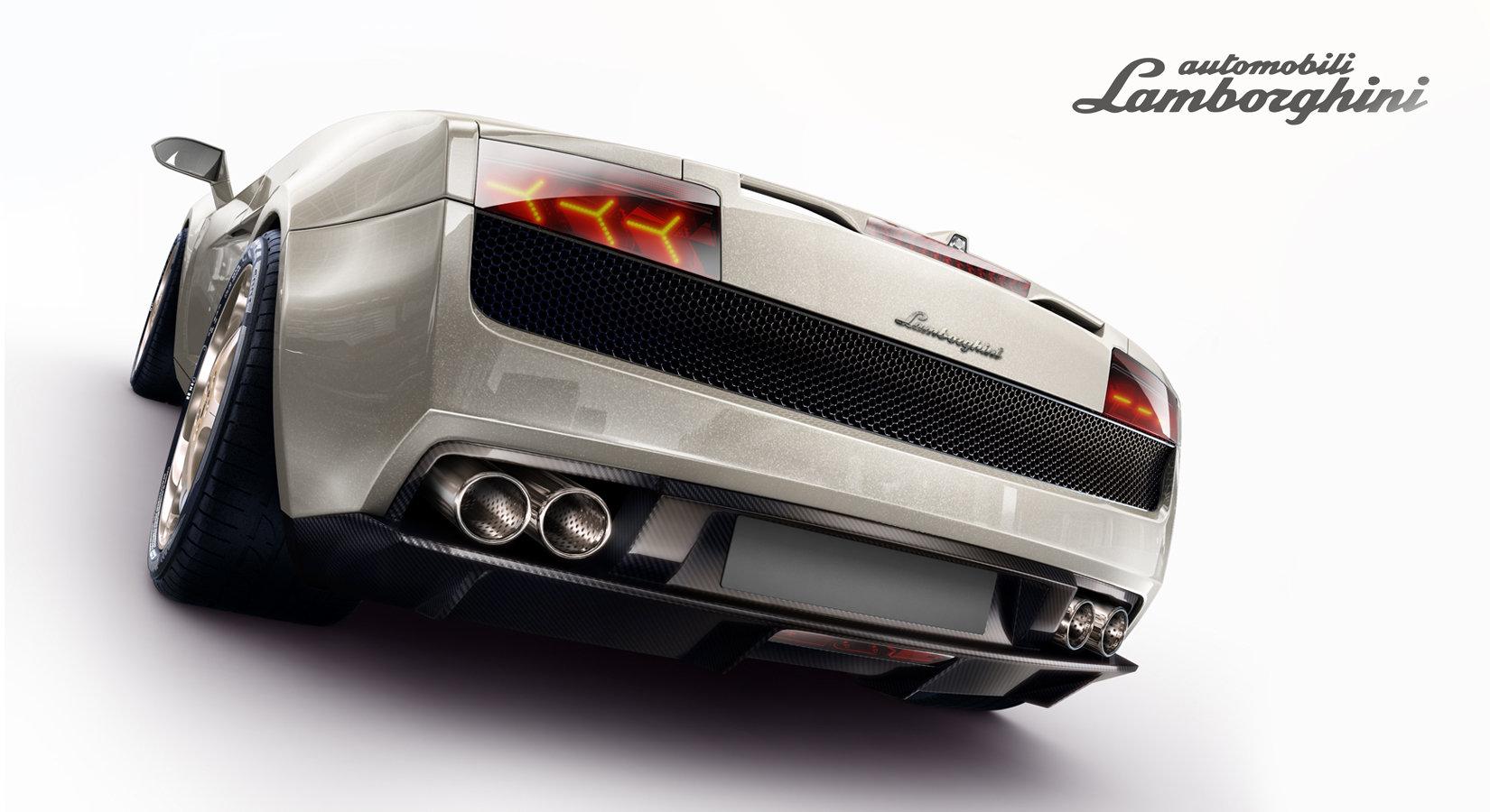 Lamborghini_Shot02.jpg