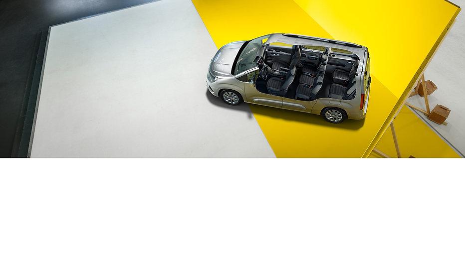Opel_Combo_Katalog_05_title_crop.jpg