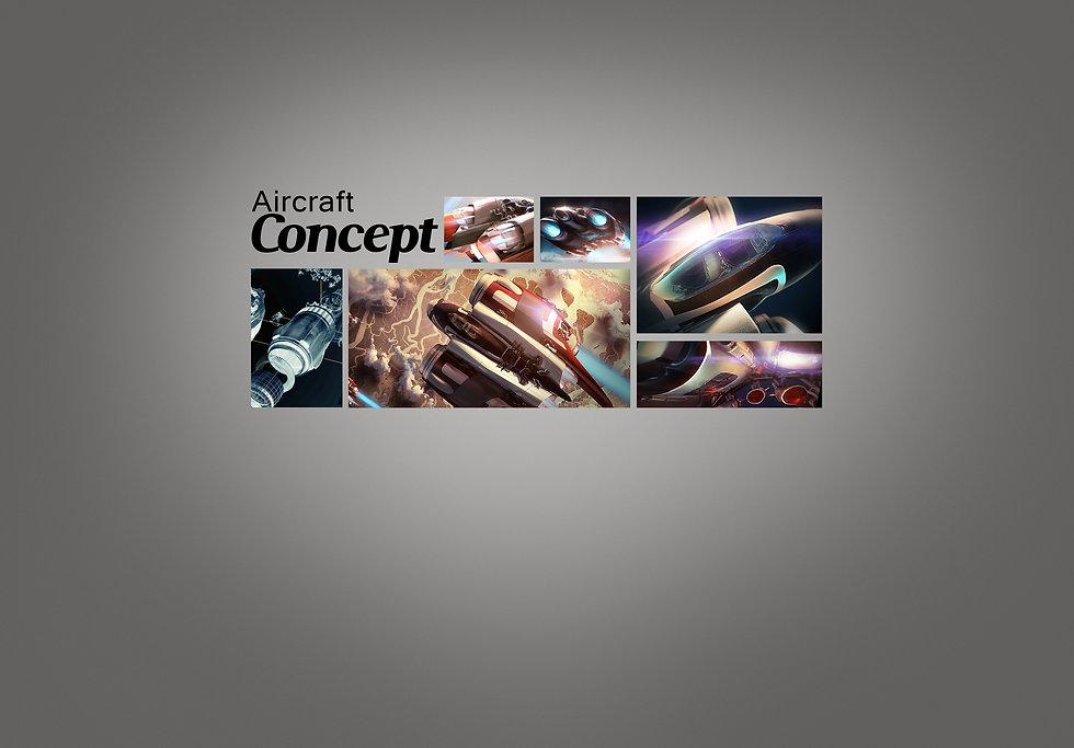 titel_aircraft'_concept.jpg