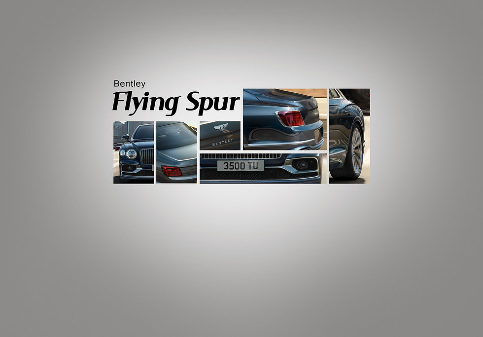 titel_bentley_flying_spur.jpg