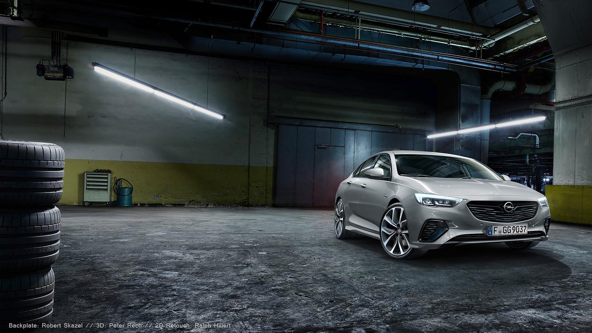 Opel_Insignia_02.jpg