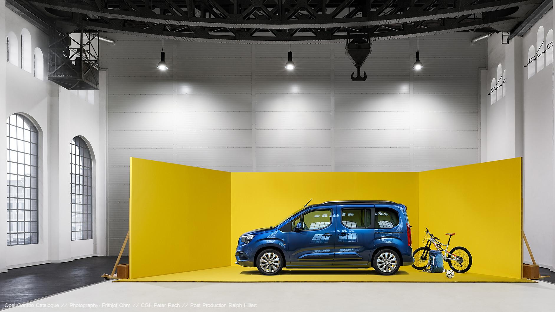 Opel_Combo_Katalog_06.jpg
