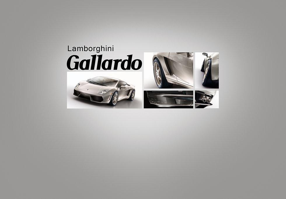 titel_lamborghini_gallardo.jpg