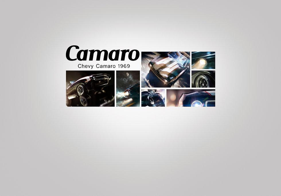 titel_camaro.jpg
