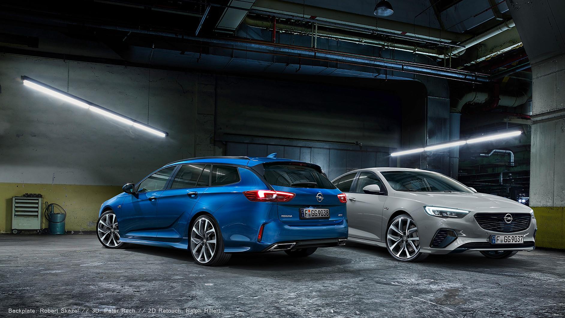 Opel_Insignia_03.jpg